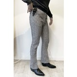 tweedehands Tony Cohen Trousers