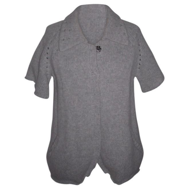tweedehands Hunkydory Vest