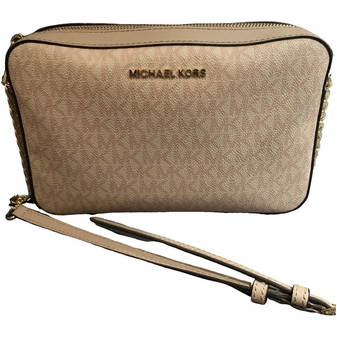 tweedehands Michael Kors Shoulderbag