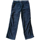 tweedehands Closed Trousers