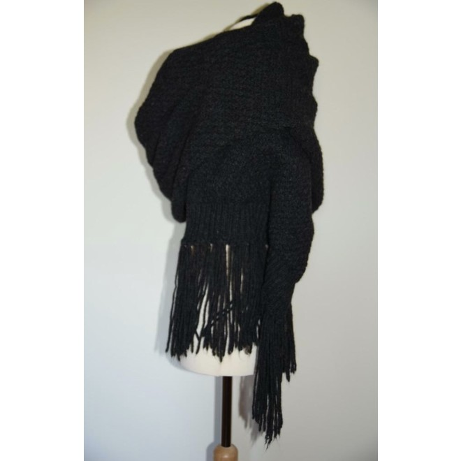 tweedehands Golden Goose Sjaal