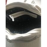 tweedehands TWIN-SET Handbag