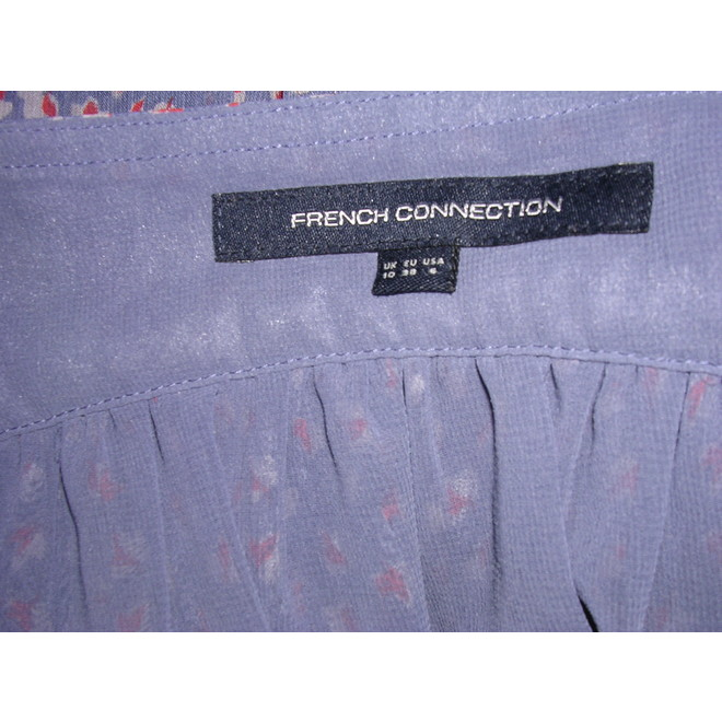 tweedehands French Connection Mini rok