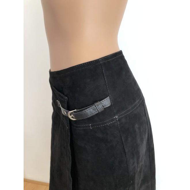 tweedehands Arma Skirt
