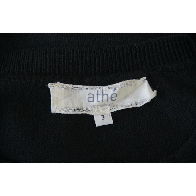 tweedehands Athé Vest