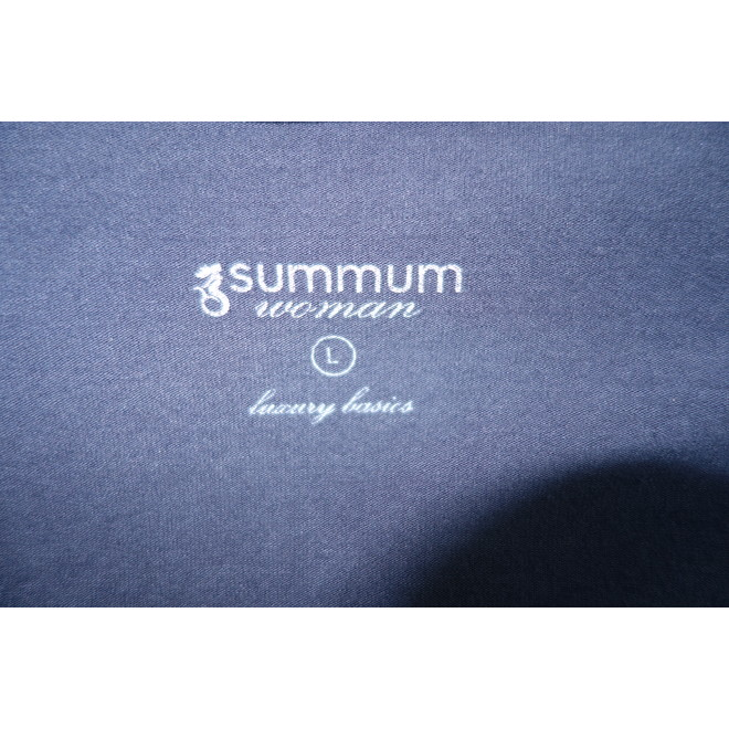 tweedehands SUMMUM Jurk