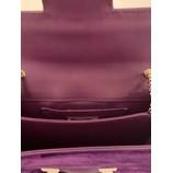tweedehands Salvatore Ferragamo Shoulder bag