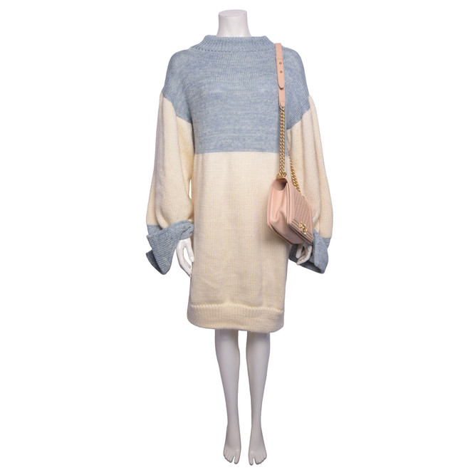 tweedehands Elizabeth An'marie Dress
