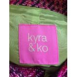 tweedehands Kyra & Ko Blazer