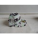 tweedehands Kenzo Hat