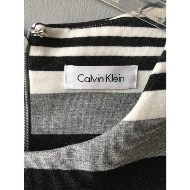 tweedehands Calvin Klein Jurk