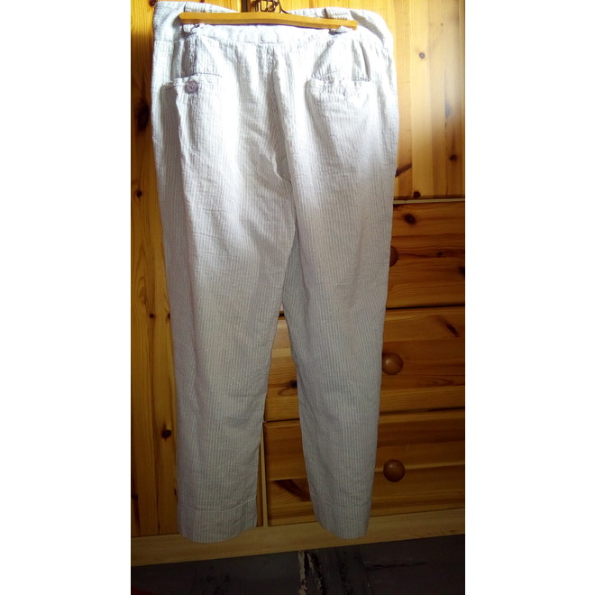 tweedehands Essentiel Pants