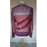 tweedehands Caroline Biss Sweater