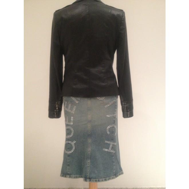 tweedehands Christian Dior Jas