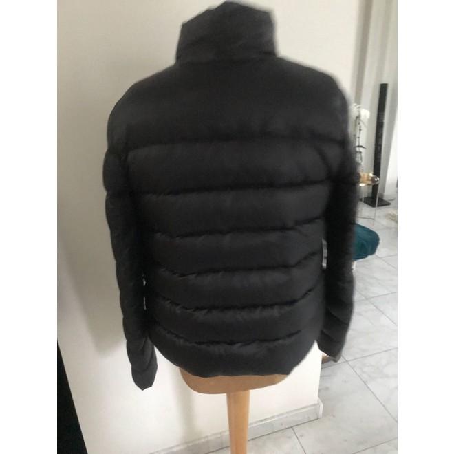 tweedehands Pinko Jacket