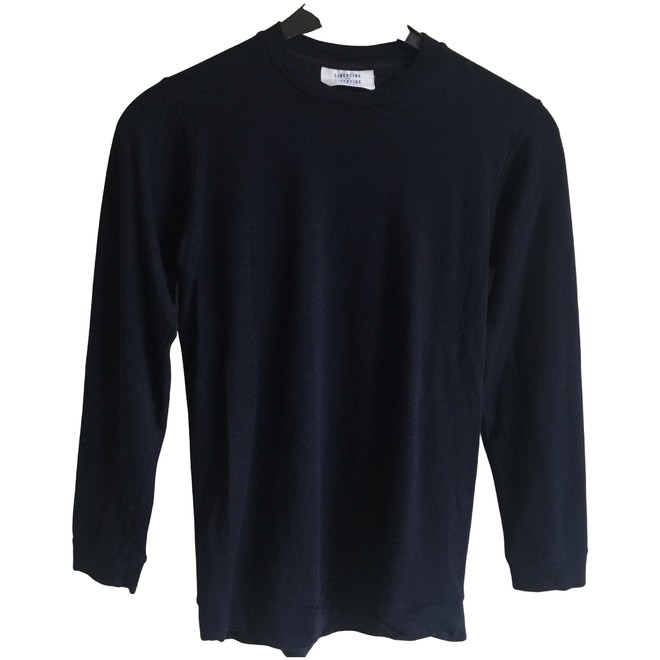 tweedehands Libertine - Libertine Sweater