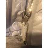 tweedehands Moncler Jacket