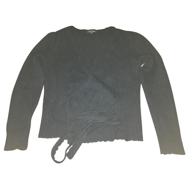 tweedehands King Louie Sweater