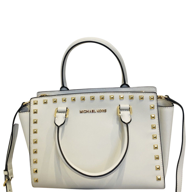 Michael Kors Shoulder bag | The Next Closet