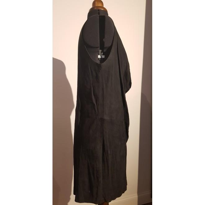 tweedehands Kookai Dress