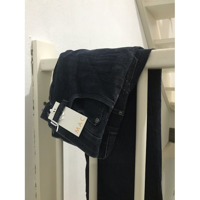 tweedehands MAC jeans Jeans