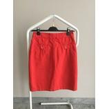 tweedehands Hampton Bays Mini rok