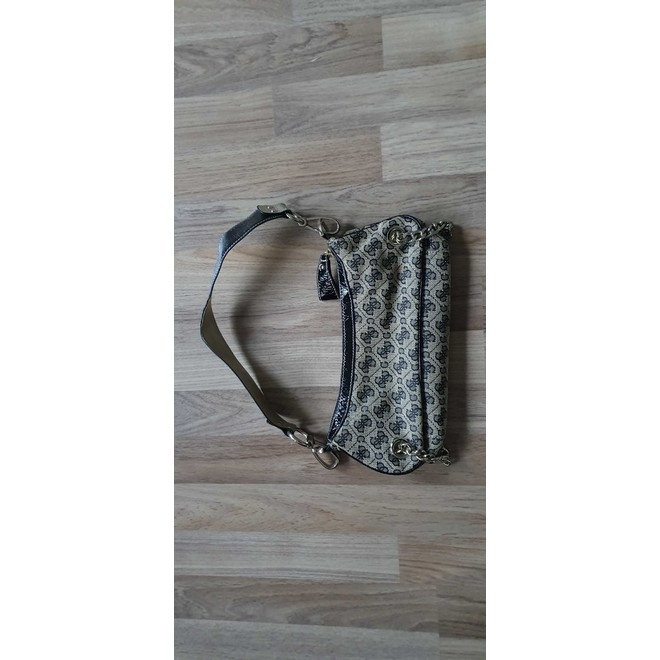 tweedehands Guess Shoulder bag