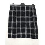 tweedehands Caroline Biss Skirt