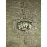 tweedehands Levi's Top