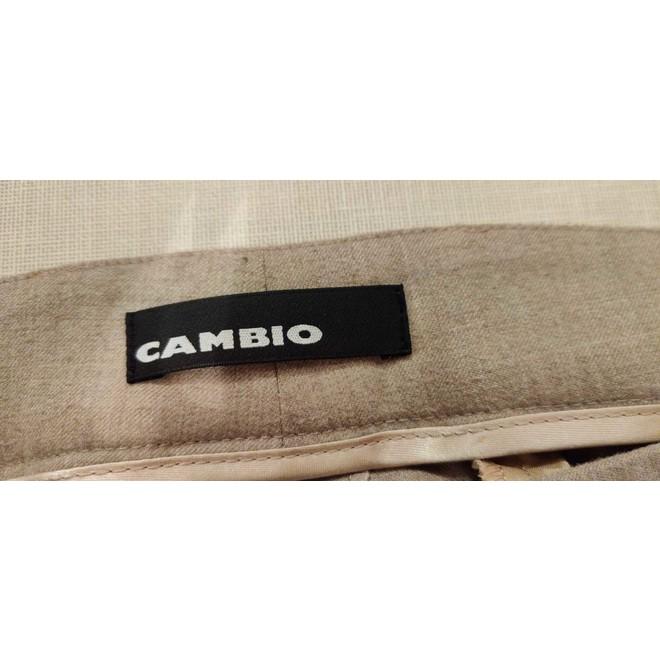 tweedehands Cambio Pants