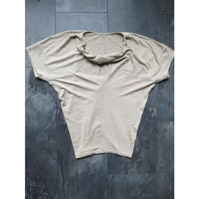 tweedehands H&M x Martin Margiela Top