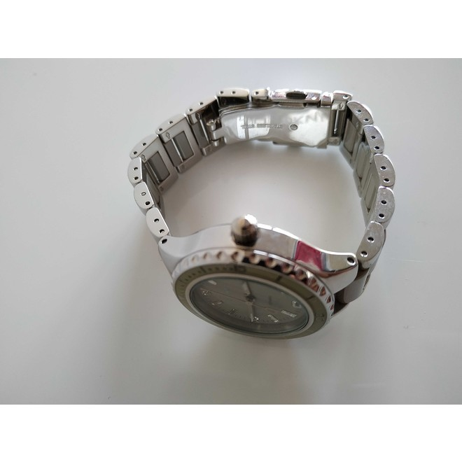 tweedehands DKNY Horloge