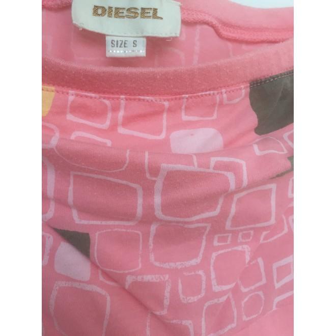 tweedehands Diesel Jurk