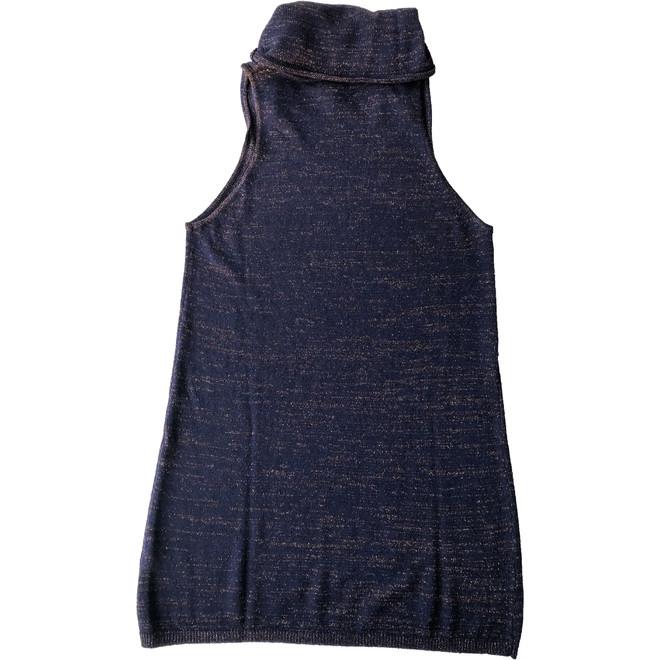 tweedehands Filippa K Maxi jurk