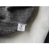 tweedehands Dante6 Vest