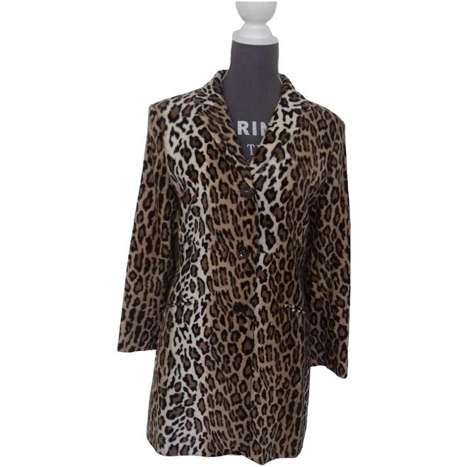 tweedehands Moschino Jacket
