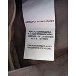 tweedehands Adolfo Dominguez Skirt