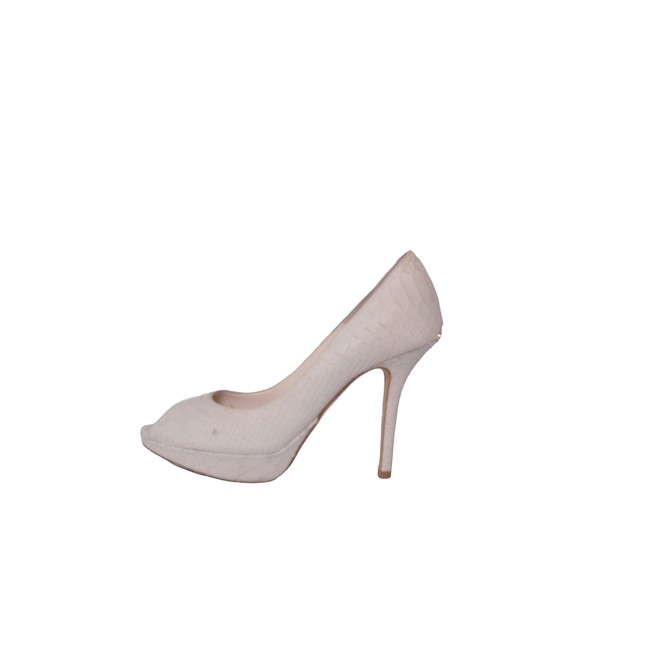 tweedehands Christian Dior Pumps