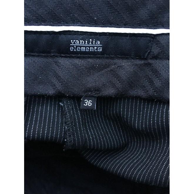 tweedehands Vanilia Lange broeken