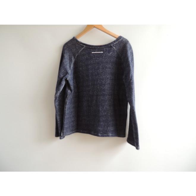 tweedehands Laundry Industry Sweater