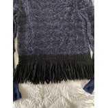 tweedehands Ana Alcazar Sweater