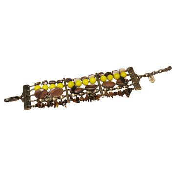 Tweedehands Dyberg/Kern Armband