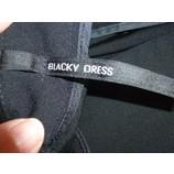 tweedehands Blacky Dress Broek