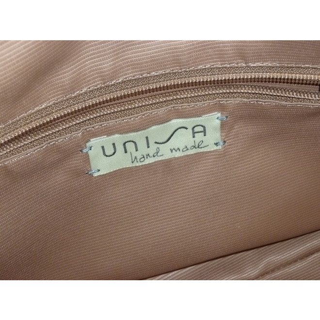 tweedehands Unisa Shoulder bag