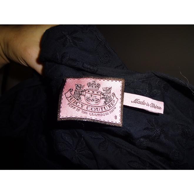 tweedehands Juicy Couture Dress