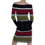 tweedehands NIKKIE Dress