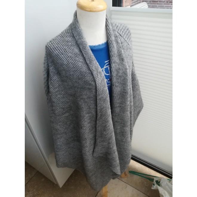 tweedehands Stills Vest