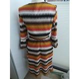 tweedehands Ana Alcazar Dress