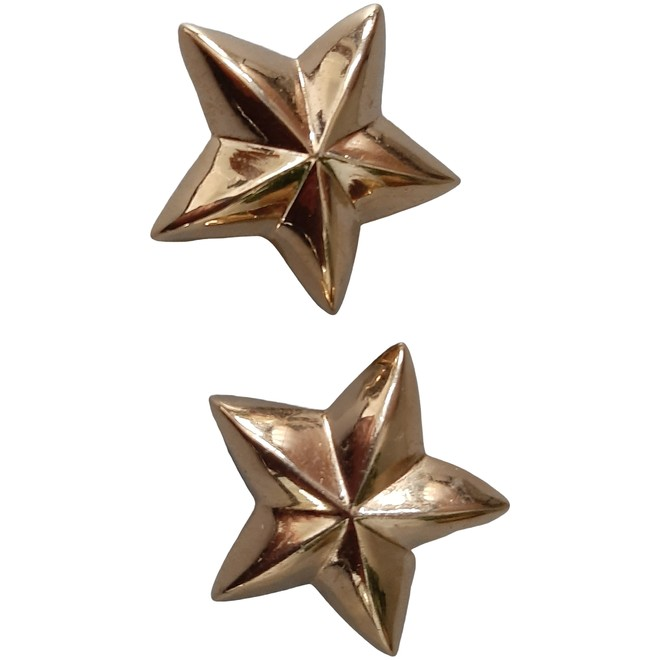 tweedehands Givenchy Earrings