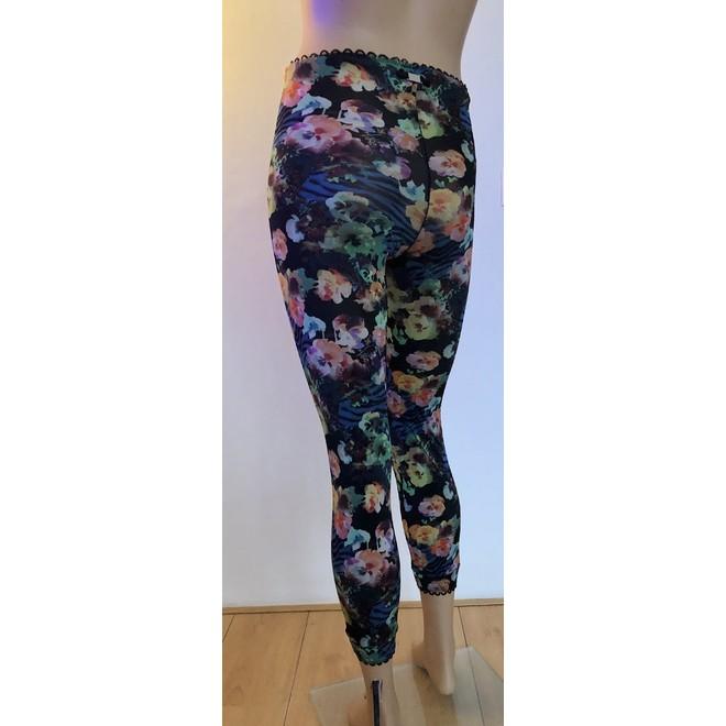 tweedehands High Trousers
